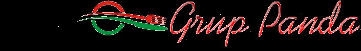 TACÂMURI INOX - Gama  Italia 2 - Tacamuri Flair -