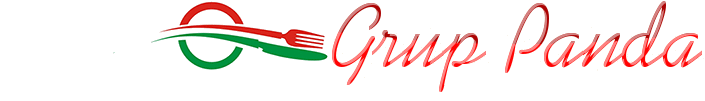 TACÂMURI INOX - Gama  Italia 1 -