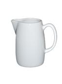 Cana lapte 160 ml