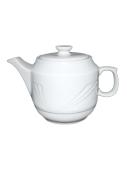 Cana ceai /2, 650 ml