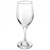 Pahar vin rosu 380 ml