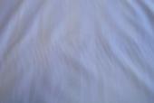 Articol Victoria alb,140 cm,lat