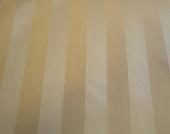 Articol Victoria, color, 140 cm, lat