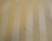 Articol Victoria, color, 160 cm, lat