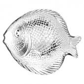 Marine farfurii pt. peste,Cod 10256