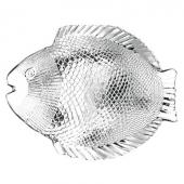 Marine farfurii pt. peste,Cod 10257