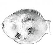 Marine farfurii pt. peste,Cod 10258