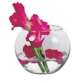 Flora Vaza sferica, Cod 43427