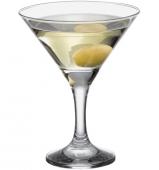 Set 12 pahare martini, Bistro, Cod 44410