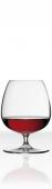 Set 6 pahare cognac,Chateau Nouveau ,Cod 66014