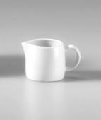 Cana Lapte 50 ml