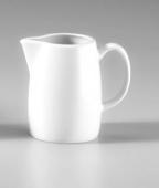 Cana Lapte/2 160 ml