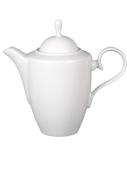Cana ceai (Ceainic)